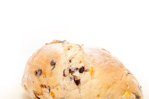 sweet bread 021.jpg