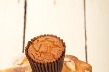 sweet bread 024.jpg