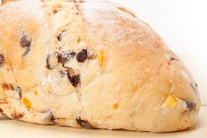 sweet bread 022.jpg