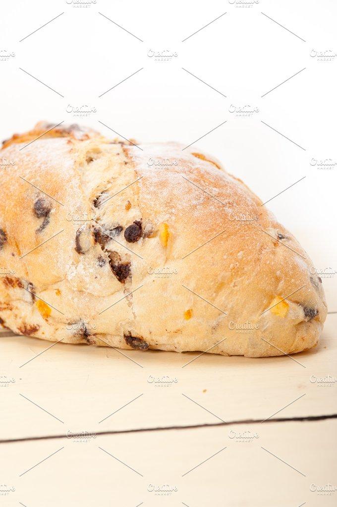 sweet bread 022.jpg - Food & Drink