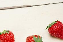 strawberries on white wood table 017.jpg