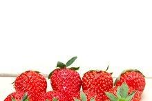 strawberries on white wood table 022.jpg