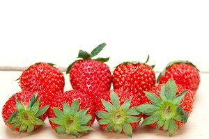 strawberries on white wood table 022.jpg
