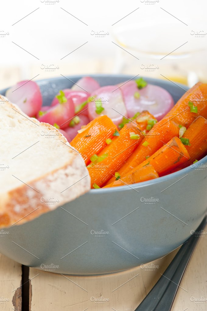 fresh vegetables 031.jpg - Food & Drink