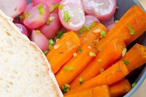 fresh vegetables 032.jpg