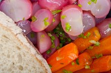 fresh vegetables 042.jpg