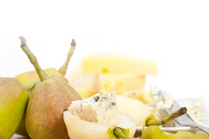 fresh pears and cheese 007.jpg