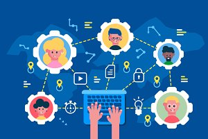 Building effective team development