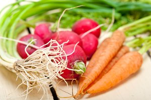 fresh vegetables 003.jpg
