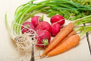 fresh vegetables 009.jpg