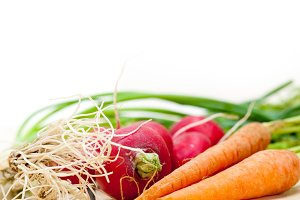 fresh vegetables 007.jpg