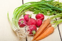 fresh vegetables 010.jpg