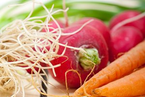 fresh vegetables 011.jpg