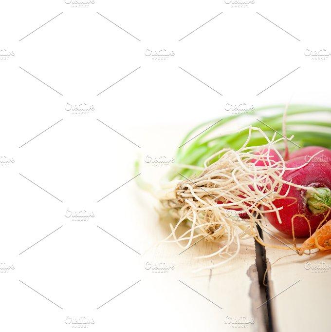 fresh vegetables 012.jpg - Food & Drink