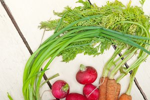 fresh vegetables 015.jpg