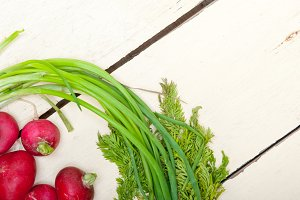 fresh vegetables 016.jpg