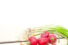 fresh vegetables 020.jpg