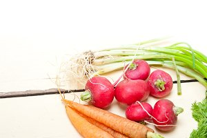 fresh vegetables 020.jpg