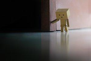 danboard, danboard are sad