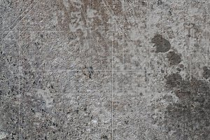Old textured square