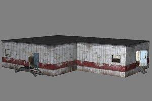 Modular_Building_1