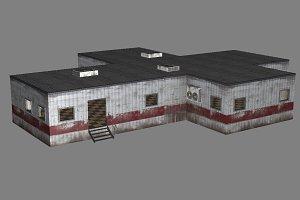 Modular_Building_2