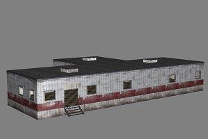 Modular_Building_3