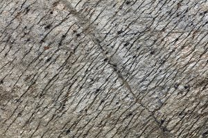 Natural rock, stone background. Deta