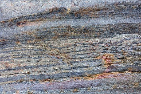 Natural rock, stone background. Det…
