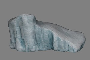 Iceberg_4