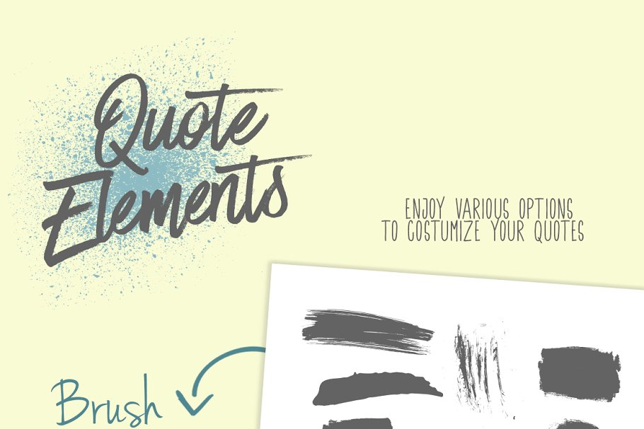Instagram Story Essential Quotes in Instagram Templates - product preview 23