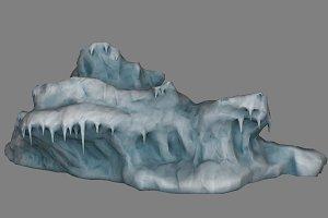 Iceberg_6