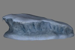 Iceberg_7