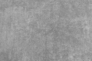 Rough grey concrete cement wall or f