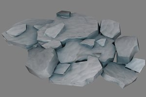 IceFloor
