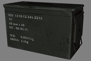 Ammo_Can