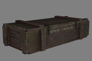 Ammo_Crate