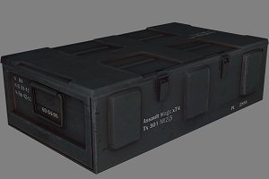 Ammo_Crate_Metal