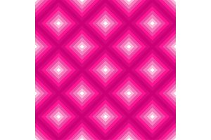 Geometric Abstract Background with
