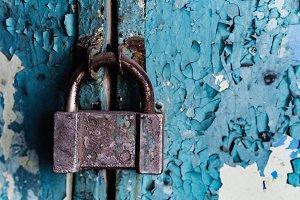 big granary lock