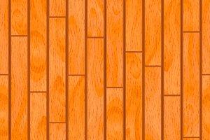 Parquet seamless pattern