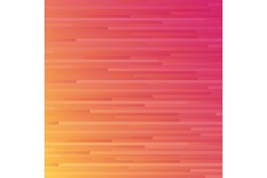 Abstract Background with Trendy 2019
