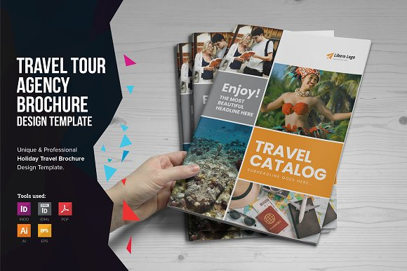 sample brochure design tourism.html