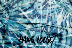 Hang Loose Vol. 3