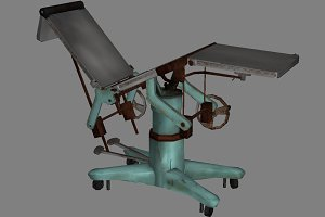 Operating_Chair