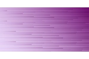 Minimal Abstract Background with