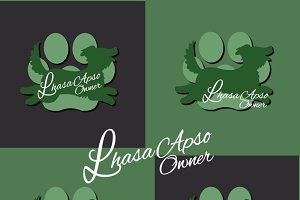 Logo Design for your brand