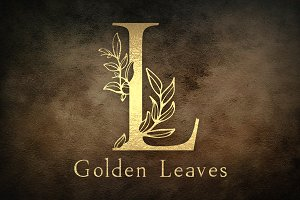 The Golden Leaves (-32% Off)