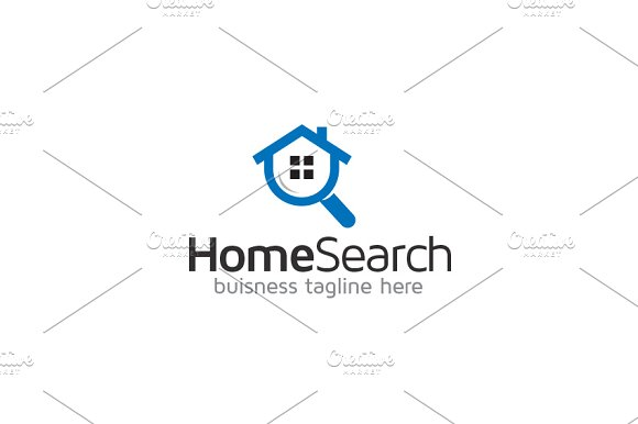 Real Estate - Search Home