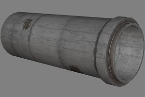Sewer_Pipe